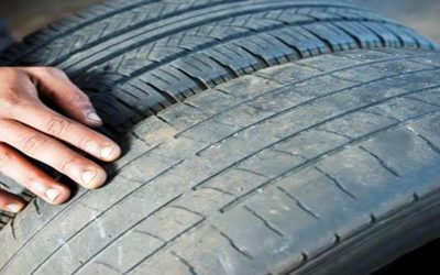 10 Things to Check Before Your Car's MOT Test